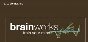 Brainworks Neurotherapy