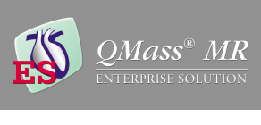 QMass-MR Enterprise Solution