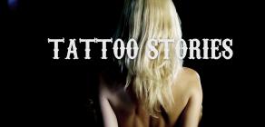 Tattoo Stories'