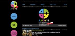Andysweb.nl